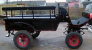 Wagonet 10